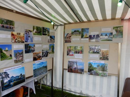 2017 06 03 csl stand jumelage photos 0892