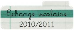echange-2010-2.jpg