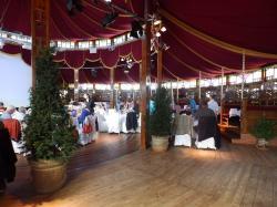 Restaurantacierie2