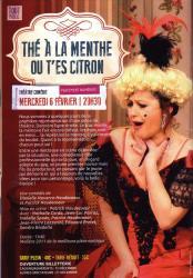 theatre-checy-6-02-2012-2.jpg